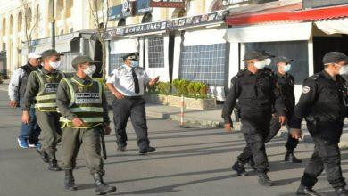 صورة السلطات تغلق مؤسسة فندقية نواحي مراكش لهذا السبب
