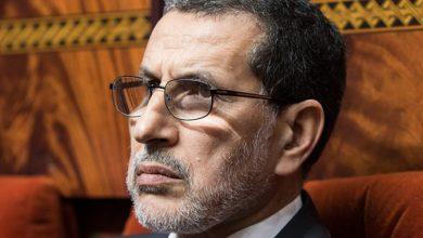 صورة العثماني يرفض التعليق على الأحداث الأخيرة في تونس