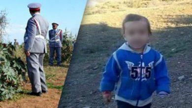 صورة القضاء يرفع عقوبة قاتل الطفلة إخلاص للمؤبد