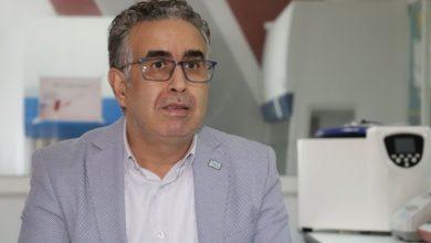 صورة المغرب جعل من أزمة كورونا فرصة للنهوض بالصناعات الدوائية