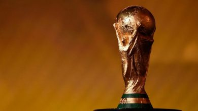 صورة الملف الثلاثي لكأس العالم.. مدينة كندية تعلن انسحابها من تنظيم مونديال 2026