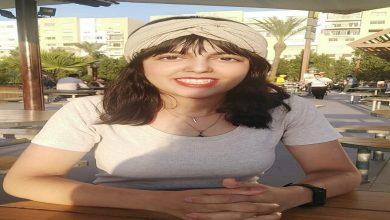 صورة بعد اختفائها في ظروف غامضة.. تطورات جديدة في قضية اختفاء طالبة بطنجة