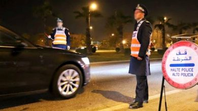 صورة من جديد.. توقعات بتمديد سريان حالة الطوارئ في المغرب