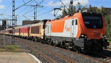 صورة هام للمسافرين.. مكتب القطارات يعلن عن وضع برنامج خاص بعيد الأضحى