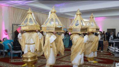 صورة هل تحولت الأعراس إلى بؤر لنقل عدوى كورونا بالمغرب؟ مصدر يجيب
