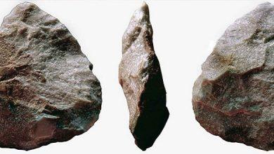 صورة يعود إلى مليون و300ألف سنة.. اكتشاف أقدم أثر للثقافة الأشولية بشمال إفريقيا بموقع طوما1 بالبيضاء