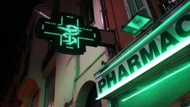 """صورة اختفاء أدوية العلاج ضد """"كوفيد"""" من صيدليات بأكادير وموطنون متذمرون"""