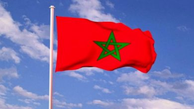 """صورة قضية """"بيغاسوس"""".. المغرب يطلب إصدار أمر قضائي ضد شركة نشر صحيفة بألمانيا"""