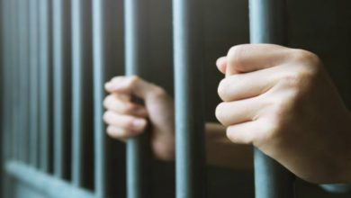 صورة مندوبية السجون تكسر الصمت بشأن بيع مواد غذائية بضعف سعرها