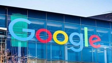 صورة هواتف ستفقد تطبيقات جوجل.. تعرف عليها