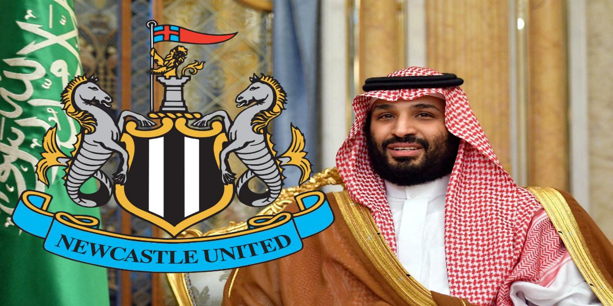 بعد نيوكاسل.. صندوق الاستثمارات السعودي يسعى لشراء ناديين آخرين